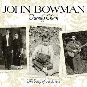 Family Chain